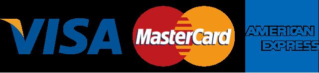 宇都宮でAGAの遠隔治療のクレジットカード決済