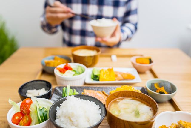宇都宮市のノアAGAクリニックが抜け毛対策と食生活について解説
