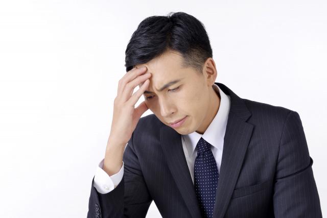 宇都宮市のノアAGAクリニックが抜け毛対策とストレスについて解説